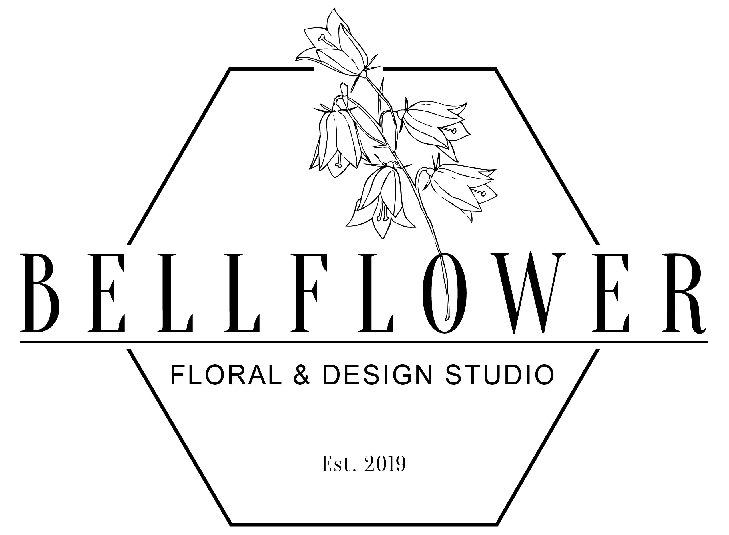 Bellflower Studios